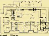 Passive solar Home Plans Free Luxury Passive solar Ranch House Plans New Home Plans Design