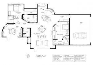 Passive solar Homes Plans solar Home Floor Plans Find House Plans