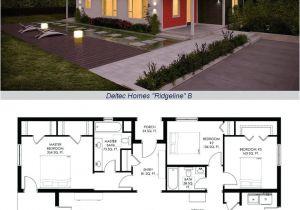 Passive solar Homes Plans solar Passive House Plans Western Australia Escortsea