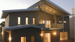 Passive solar House Plans Canada House Plans and Design House Plans Canada Passive solar