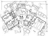 Passive solar House Plans Free Plan W7080h Passive solar Energy Design E Architectural