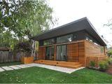 Passive solar Modular Home Plans 17 Best Images About Passive solar Home On Pinterest