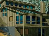 Passive solar Modular Home Plans Awesome Passive solar Modular Homes 5 Pictures Kaf