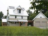 Passive solar Modular Home Plans Home Plans Maine Passive solar Whispering Tree Farm