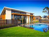 Passive solar Modular Home Plans Passive solar Homes Plans Modular Home Design and Style