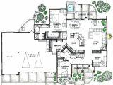 Passive solar Ranch House Plans 17 Best Images About Passive solar On Pinterest House