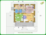 Passive solar Ranch House Plans Small Passive solar Homes Passive solar Home Design Plans