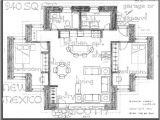 Passive solar Ranch House Plans solar Passive House Plans Australia Awesome F Grid House