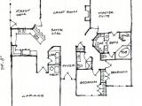 Patio Home Floor Plans Free Best Of Patio Home Floor Plans Free New Home Plans Design