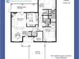 Patio Home Floor Plans Free Elegant Patio Home Floor Plans Free New Home Plans Design