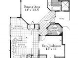 Patio Home Floor Plans Free Patio Home Floor Plans Free Gurus Floor