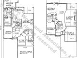 Patio Home Floor Plans Free Patio Home Floor Plans Free Lovely Patio Home Floor Plans