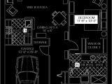 Patio Home Floor Plans Wheatland Village