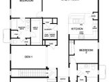 Patio Home House Plans Floor Plans for Patio Home Home Deco Plans