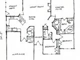 Patio Home House Plans Inspiring Patio House Plans 7 Patio Home Floor Plan