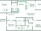 Patio Home House Plans Patio Homes Floor Plans Gurus Floor
