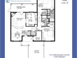 Patio Home Plans Elegant Patio Home Floor Plans Free New Home Plans Design
