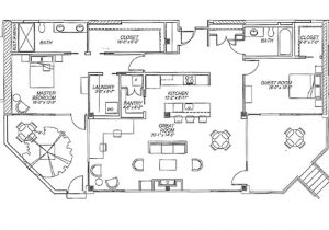 Patio Homes Floor Plans Patio Homes Willamette View Continuing Care Portland