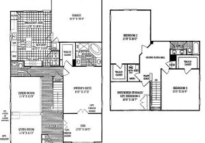 Patriot Homes Floor Plans Patriot Mobile Home Floor Plans Elegant