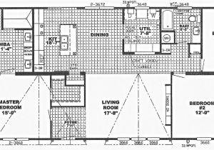 Patriot Homes Floor Plans Schult Patriot Washington