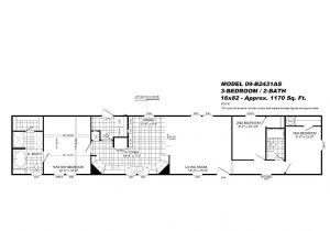 Patriot Mobile Home Floor Plans 2000 Patriot Mobile Home Floor Plans Review Home Co