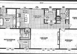 Patriot Mobile Home Floor Plans Harvest Homes Of Fergus Falls Patriot