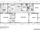 Patriot Mobile Home Floor Plans Patriot Manufactured Homes Floor Plans