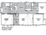 Patriot Mobile Home Floor Plans Patriot Mobile Home Floor Plans Elegant the Patriot
