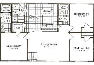 Patriot Mobile Home Floor Plans Patriot Mobile Homes Floor Plans Movie Search Engine at