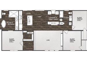 Patriot Mobile Home Floor Plans the Patriot atkinson Homes