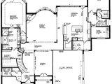 Paul Taylor Homes Floor Plans Floor Plan