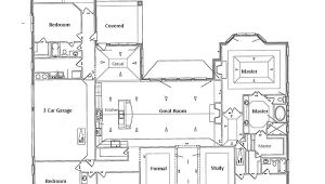 Paul Taylor Homes Floor Plans Gentle Creek Place Prosper Paul Taylor Homes Dallas fort