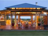 Pavilion Style House Plans Pavilion Style Home Designs Queensland Home Design and Style