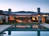 Pavilion Style House Plans Pavilion Style House Designs Nz Youtube