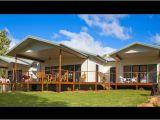 Pavilion Style House Plans Pavillion Style Home Designs Home Photo Style