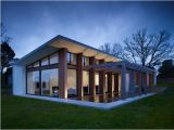 Pavilion Style House Plans so You Live In A Pavilion Style House