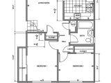 Paytas Homes Floor Plans 2 Bedroom Floor Plans with Dimensions Psoriasisguru Com