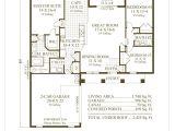 Paytas Homes Floor Plans Casanova Paytas Homes