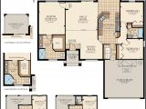 Paytas Homes Floor Plans Floor Plans for New Houses Blulynx Co