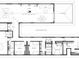 Paytas Homes Floor Plans Paytas Homes Floor Plans Floor Plan Friday Chambers