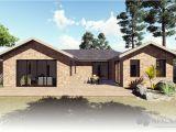 Peacock Housing Plans Peacock House Plan In Waikato Nexus Homes
