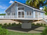 Pedestal House Plans Dome Homes On Pedestals Round Pedestal Homes Piling Homes
