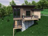 Pedestal House Plans Pedestal Homes Exteriors Logangate Homes