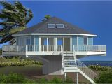 Pedestal House Plans Pedestal Piling Homes Cbi Kit Homes