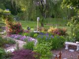 Perennial Flower Bed Plans for Front Of House Front Yard Landscaping Ideas Small area On Budget A