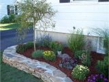 Perennial Flower Bed Plans for Front Of House Small Flower Bed Ideas for Front Of House Decorate My House