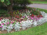 Perennial Flower Bed Plans for Front Of House Small Flower Garden Plans Beautiful Garden Ideas Flower