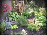 Perennial Flower Bed Plans for Front Of House Small Perennial Garden Design Flower Bed Ideas for Front