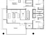 Perfect Design Home Plans 5 Tips for Choosing the Perfect Home Floor Plan Freshome Com