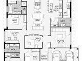 Perfect Design Home Plans Excellent Perfect House Plans Images Exterior Ideas 3d